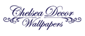Chelsea Dеcor Wallpapers